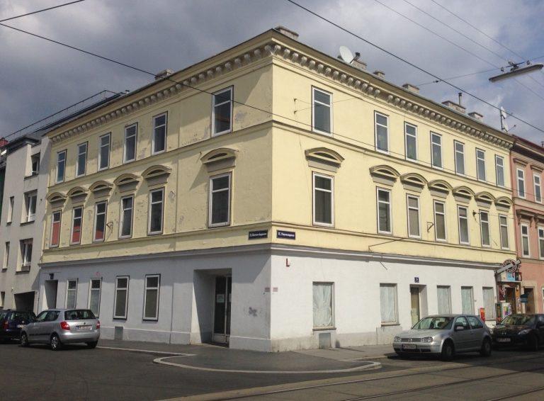 Horneckgasse 10, 1170 Wien