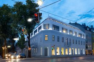 Hietzinger Hauptstraße 65, 1130 Wien