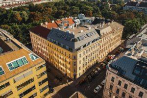 Hasengasse 54, 1100 Wien