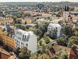 Felbigergasse 100, 1140 Wien