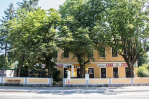 Mauerbachstraße 17, 1140 Wien