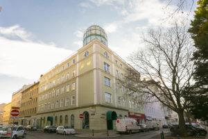 Brigittaplatz 15, 1200 Vienna